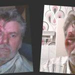 manfred meier 150x150 - Gegen Hartz IV Aktivist wurde zusammengeschlagen