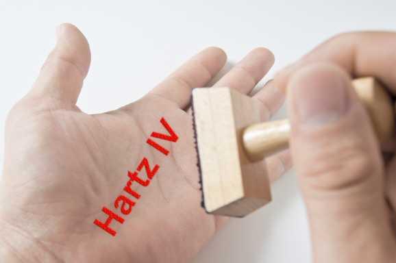 revision bsg - 40 Prozent der Hartz IV Klagen erfolgreich