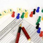 zwang ein euro job 150x150 - Hartz IV: Kein Zwang zum falschem Ein-Euro-Job