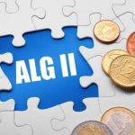 alg ii ablehnung 150x150 - Einstweilige Anordnung bei Ablehnung von Hartz IV