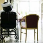altenhilfe pflege 150x150 - Schwerbehinderte sollte selbst Pflegerin werden