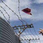 fluechtlinge 150x150 - Die Würde des Menschen ist unteilbar