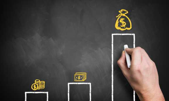 gehaelter - BA Vorstände erlauben sich 90 Prozent mehr Gehalt