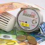 heizkosten ratgeber 150x150 - Einforderung Nebenkosten-/ Heizkostenabrechnung