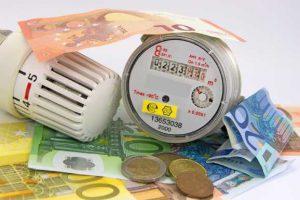 heizkosten ratgeber 300x200 - Betriebskostenerstattung aus Zeiten vor dem Hartz-IV-Bezug