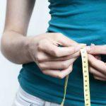 untergewicht 150x150 - Bei Untergewicht Anspruch auf mehr Hartz IV
