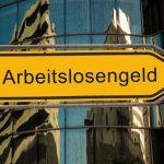 alg ii bescheide 150x150 - Jobcenter verlangt Hartz IV Gelder zurück