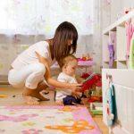 alleinerziehend zuschlag hartz 150x150 - Hartz IV Alleinerziehungsmehrbedarf für Großmütter