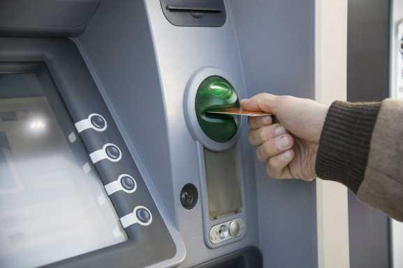 bankkonto - Das Konto für Alle kommt