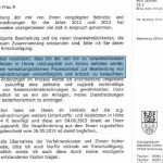 brief jobcenter 150x150 - Jobcenter entschuldigt sich: Gegen-Hartz.de wirkt