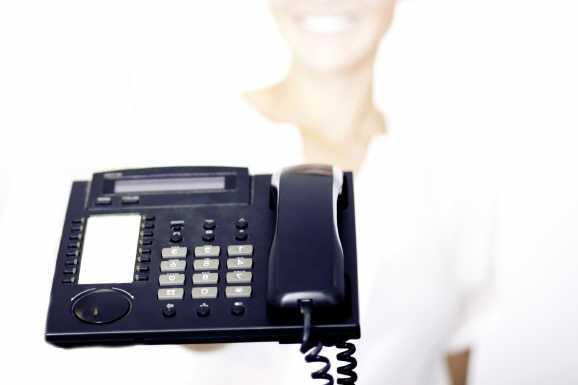 hartz iv ummeldungkosten - Hartz IV: Ummeldekosten für Telefonanschluss