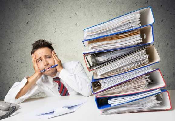 hausaufgaben hartz iv - Hausaufgaben bei Hartz IV?
