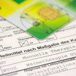 krankenversicherung alg2 150x150 - ALG II Familienversicherung endet! Kasse wählen!