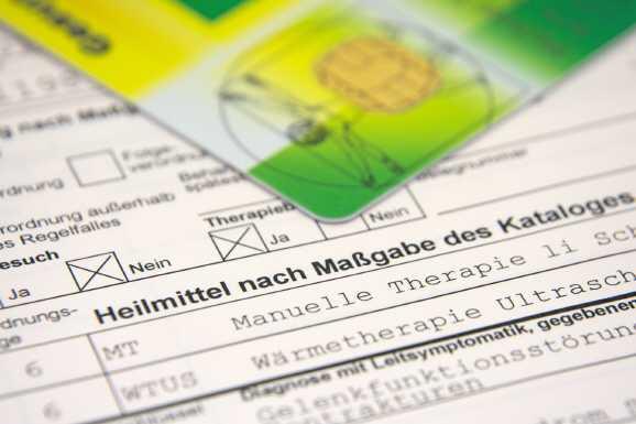 krankenversicherung alg2 - ALG II Familienversicherung endet! Kasse wählen!