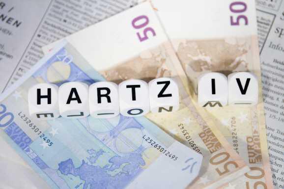 regelleistungen evs - Hartz IV Regelsatz wird ab 2018 angehoben