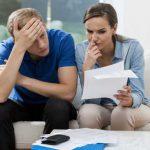 sanktionen junge menschen 150x150 - Jobcenter nutzt Unwissenheit aus