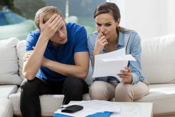 sanktionen junge menschen - Jobcenter nutzt Unwissenheit aus