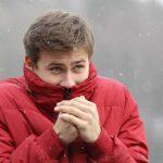 frieren winter 150x150 - Hartz IV: Kalte Wohnung und kein Essen