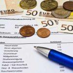 heizkosten rueckzahlung sgb ii 150x150 - Heizkostenrückzahlung: Nicht immer ALG II-Kürzung