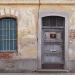 Hartz IV: Nicht jedes Kellerloch angemessen