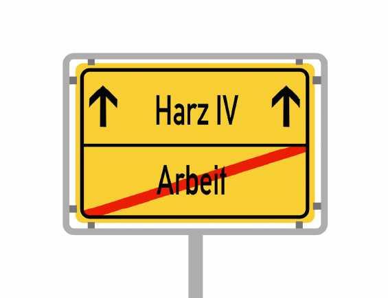 meldetermine amt - Hartz IV: Meldetermin trotz Ehrenamt