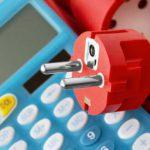 strompreise 150x150 - Strom: Sonderkündigungsrecht bei Erhöhungen