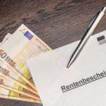 erwerbsminderungsrente 2 150x150 - Keine Hartz IV-Rückzahlung bei Renten-Nachzahlung