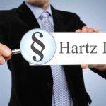 hartz gesetzgebungen 150x150 - Hartz IV: Ein Teufelskreis