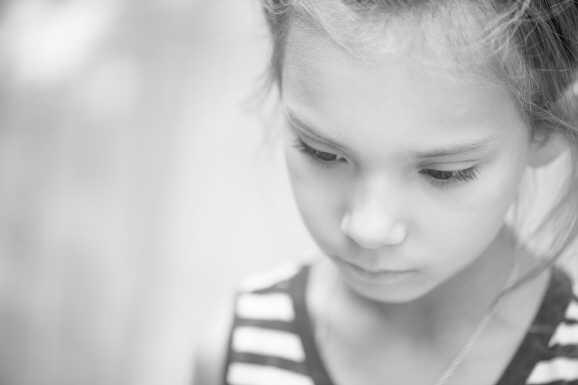 hartz iv kind traurig - Traurige Weihnacht: Jedes 6. Kind auf Hartz IV