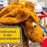 kinderarmut hilfswerk 150x150 - Hartz IV-Kinderregelsatz viel zu niedrig