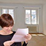 mietkosten jobcenter 150x150 - Hartz IV: Interne Weisung aufgedeckt
