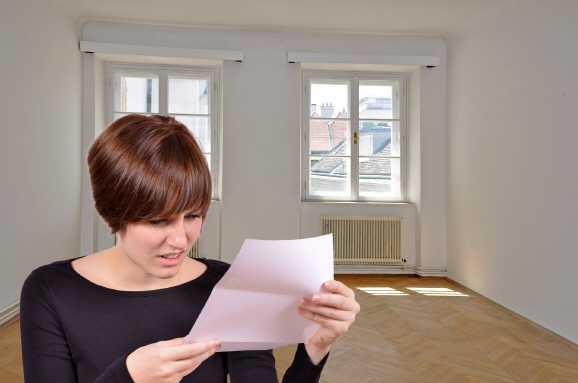 mietkosten jobcenter - Hartz IV: Interne Weisung aufgedeckt