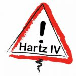 regelsatz bemessung 150x150 - Bundesregierung hält Hartz IV Erhöhung zurück