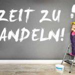 ueberpruefungsantrag sonderreglung 150x150 - Achtung: Hartz IV Überprüfungsantrag stellen!