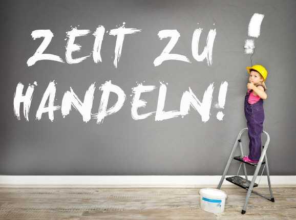 ueberpruefungsantrag sonderreglung - Achtung: Hartz IV Überprüfungsantrag stellen!