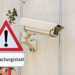 ueberwachung hartz4ler 150x150 - Stasi-Methoden bei Hartz IV-Maßnahmen