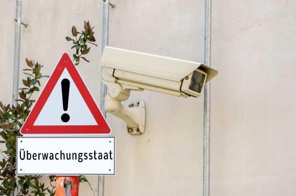 ueberwachung hartz4ler - Stasi-Methoden bei Hartz IV-Maßnahmen