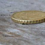 10 cent 150x150 - Restaurantschecks senken Sozialbeiträge
