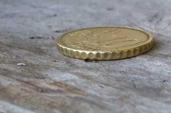10 cent - Kleiner Hartz IV Fortschritt: Weniger Rückzahlung