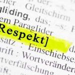 diskriminierung hartz iv 150x150 - Hartz IV Bezieher wehrte sich gegen Herabwürdigung