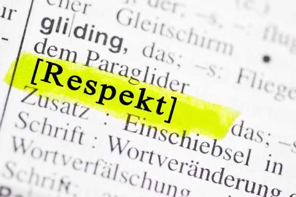 diskriminierung hartz iv - Hartz IV Bezieher wehrte sich gegen Herabwürdigung