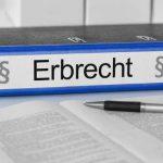 erbrecht 150x150 - Hartz IV: Beerdigungskosten: Erbe ausschlagen