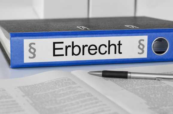 erbrecht - Hartz IV: Beerdigungskosten: Erbe ausschlagen