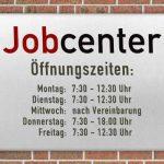 jobcenter egv 150x150 - Hartz IV: Sparen auf Kosten von Erwerbslosen