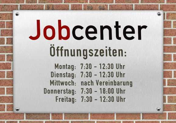 jobcenter egv - Hartz IV: Sparen auf Kosten von Erwerbslosen