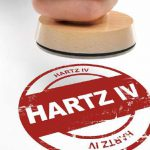 Hartz IV Strafen trotz Jobcenter-Fehler