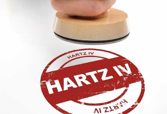 jobcenter unterlagen verloren - Hartz IV Strafen trotz Jobcenter-Fehler