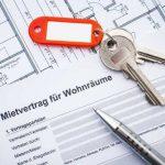 mietzahlungen 150x150 - Hartz IV: Direktzahlung der Miete durchs Jobcenter