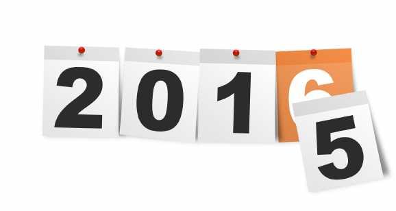 neu ab 2016 - Hartz IV, Kindergeld, Unterhalt: Neu ab 2016