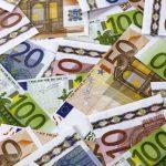 ueberschuss ba 150x150 - BA: Massiver Überschuss von 3,5 Milliarden Euro